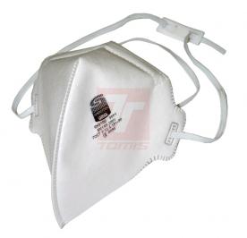 respirátory FFP1 (19 produktů)