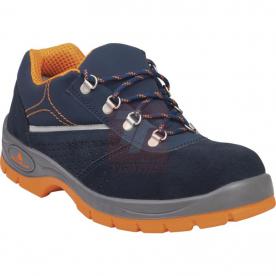 obuv DELTA PLUS (30 produktů)