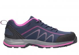 Pracovní obuv (30 produktů)