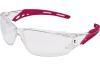 Ochrana zraku (5 produktů)