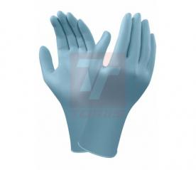 jednorázové rukavice (18 produktů)