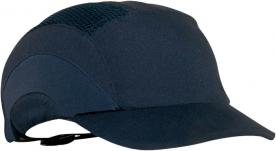 bezpečnostní čepice (13 produktů)