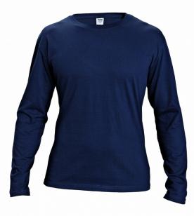 trička s dlouhým rukávem (13 produktů)