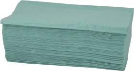 papírový program (11 produktů)