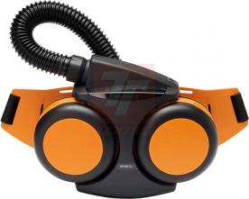 filtroventilační jednotky (27 produktů)