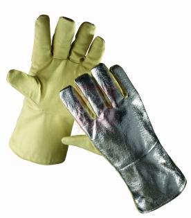 tepelně odolné rukavice (42 produktů)