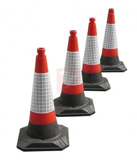 silniční bariéry, pásky (18 produktů)