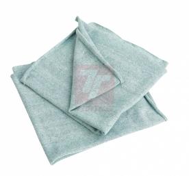 čisticí hadry (6 produktů)