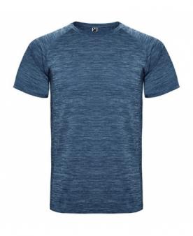 trička (135 produktů)