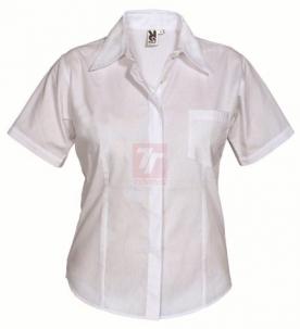 košile (6 produktů)