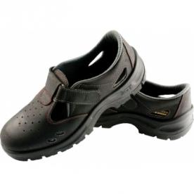 PANDA sandál (16 produktů)