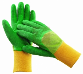 dětské rukavice (6 produktů)