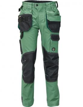 kalhoty pas (105 produktů)