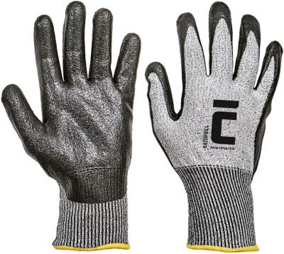 Pracovní rukavice RAZORBILL - 1249