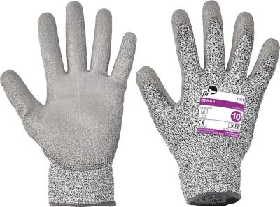 pracovní rukavice OENAS - 1632