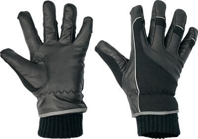 Rukavice - pracovní rukavice ATRA - 1623