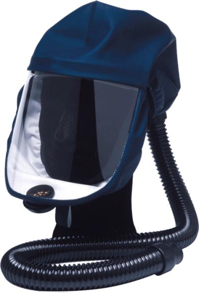 Svařovací kukly - ochranná kukla SR 520 TH3 - P401003