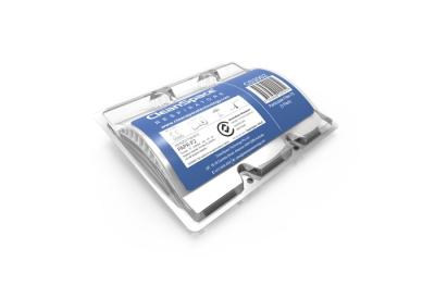 CleanSpace - filtr částicový CleanSpace HALO P3 HEPA (pk 3) - P400994