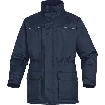 Pracovní bundy - pracovní bunda zimní HELSINKI2 - O203633