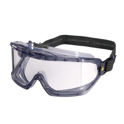 ochranné brýle GALERAS - P400080