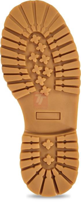 pracovní obuv polobotka BK FARMER O1 SRC - B301143