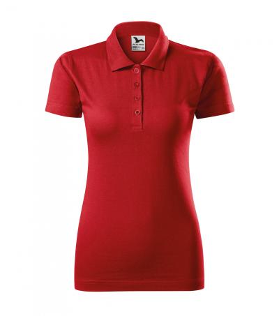 Dámské pracovní oděvy - polokošile dámská SINGLE J. - O203926