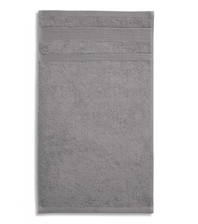 Malý ručník ORGANIC - D500865