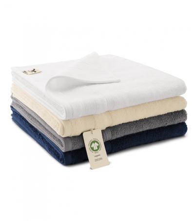 Mycí a čisticí prostředky - Osuška ORGANIC - D500867