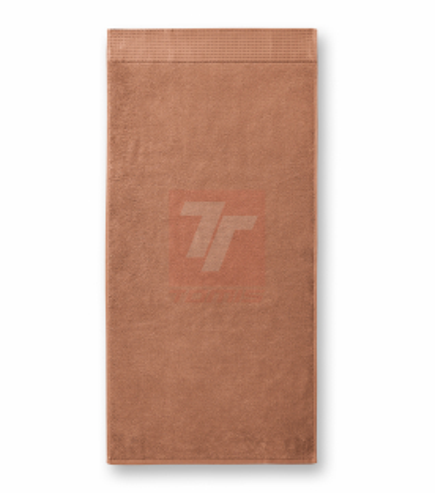 Ručník  BAMBOO TOWEL - D500869