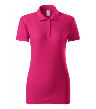 Dámské pracovní oděvy - Dámská polokošile JOY - O204249