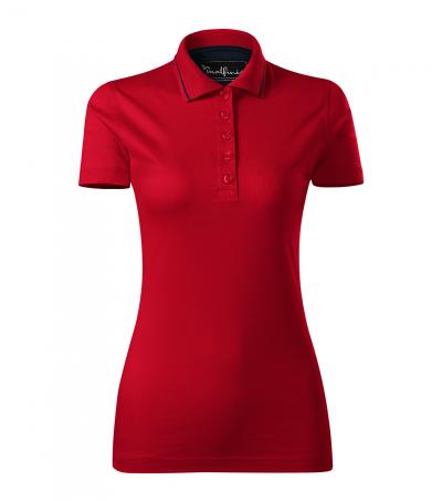 Dámské pracovní oděvy - Dámská polokošile GRAND - O204251