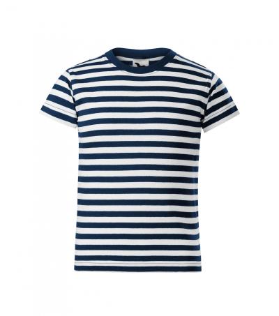 Dětské pracovní oděvy - Dětské tričko SAILOR - O204252