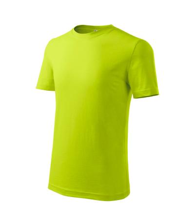 Dětské tričko CLASSIC NEW - O204255