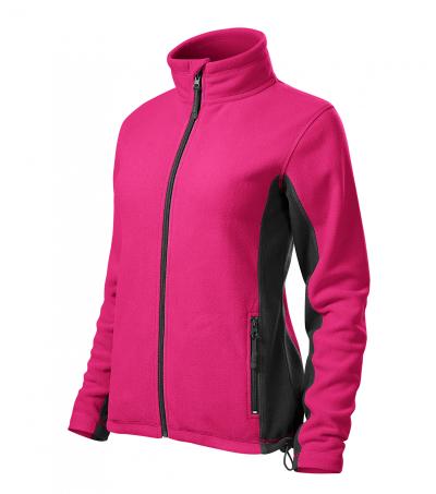 Dárky pro ženy - Dámská mikina fleece FROSTY - O204279