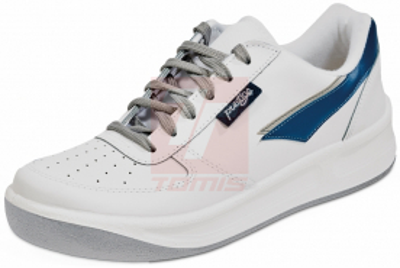 Dárky pro děti - pracovní obuv PRESTIGE - V000042