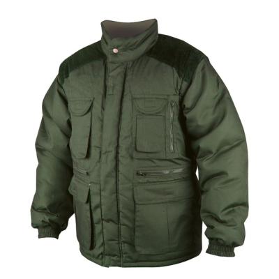 Pracovní bunda FOREST - 2053