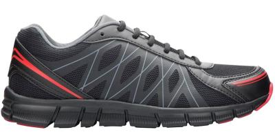 Pracovní obuv polobotky OB - obuv Dante Red - B301050