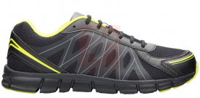 Pracovní obuv polobotky OB - obuv Dante Yellow - B301051