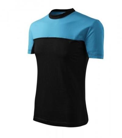 Unisex tričko COLORMIX - O202166