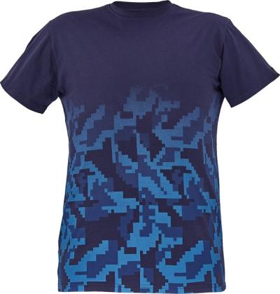 Pracovní montérky Červa NEURUM - pracovní tričko NEURUM - O203934