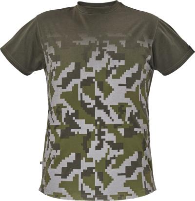 pracovní tričko NEURUM - O203934