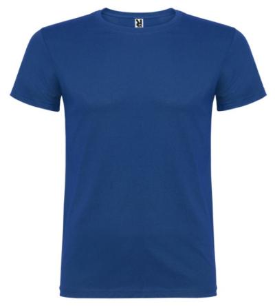 Pracovní trička - Pánské tričko BEAGLE - O204334