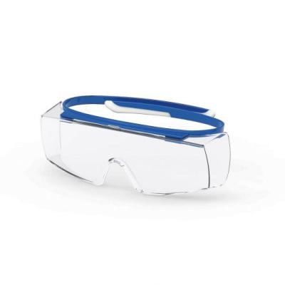 Ochranné pracovní brýle - Ochranné brýle UVEX super čiré - P400828
