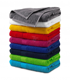 Osuška TERRY BATH TOWEL 450 - D500430