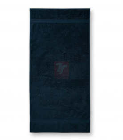 Osuška TERRY BATH TOWEL 450 - D500430