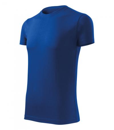 Pracovní trička - Pánské tričko VIPER FREE - O204325