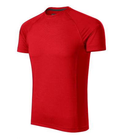 Pracovní trička - Pánské tričko DESTINY - O204326