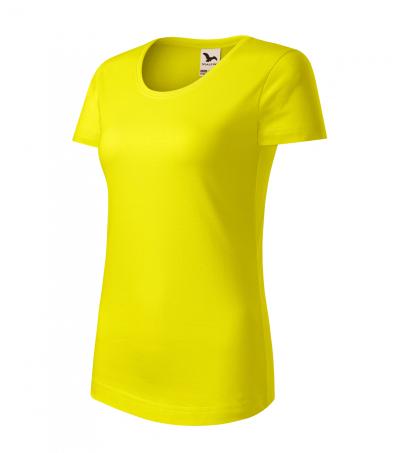 Pracovní oděvy Adler - Dámské tričko ORIGIN - O204338
