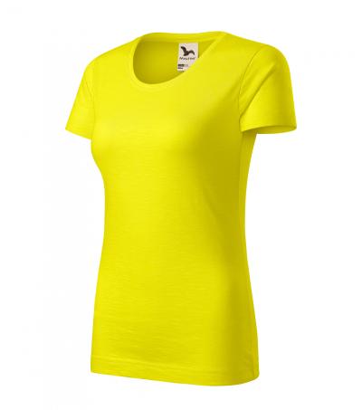 Pracovní oděvy Adler - Dámské tričko NATIVE - O204339