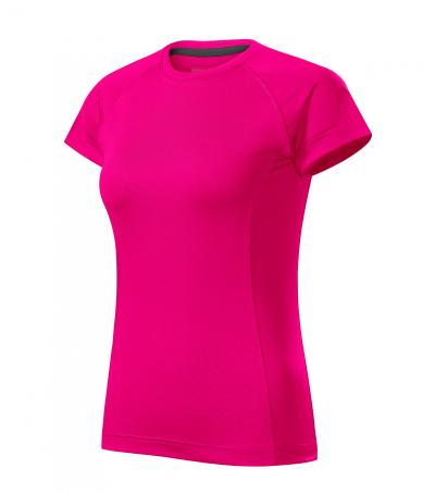 Pracovní oděvy Adler - Dámské tričko DESTINY - O204341